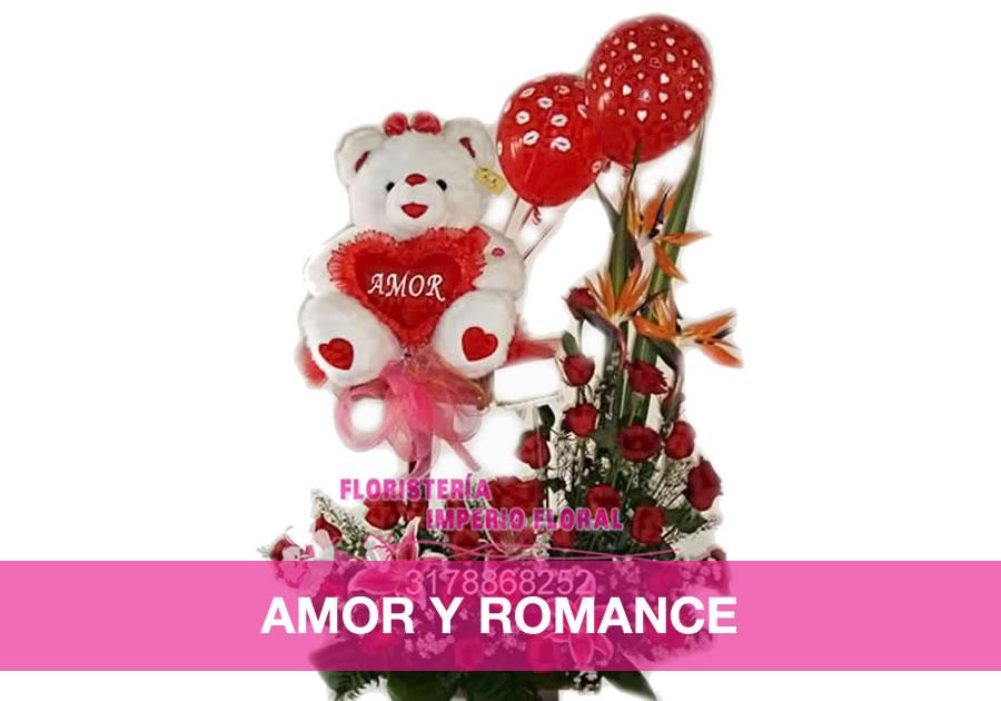 home_amor_y_romance