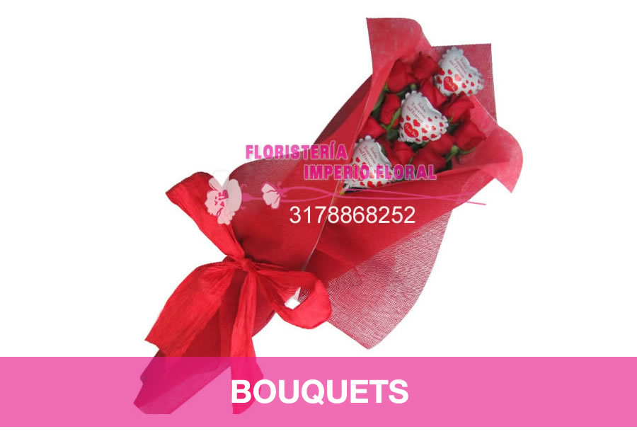 home_bouquets