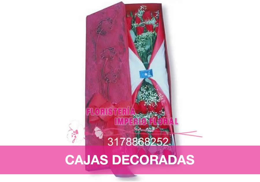 home_cajas_decoradas