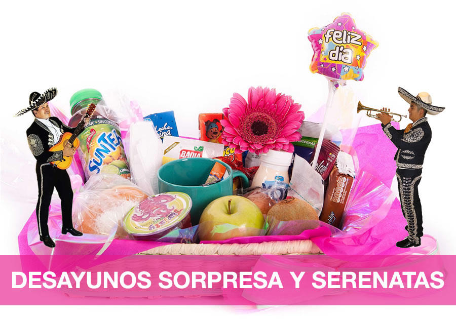 home_desayunos_sorpresa_serenatas