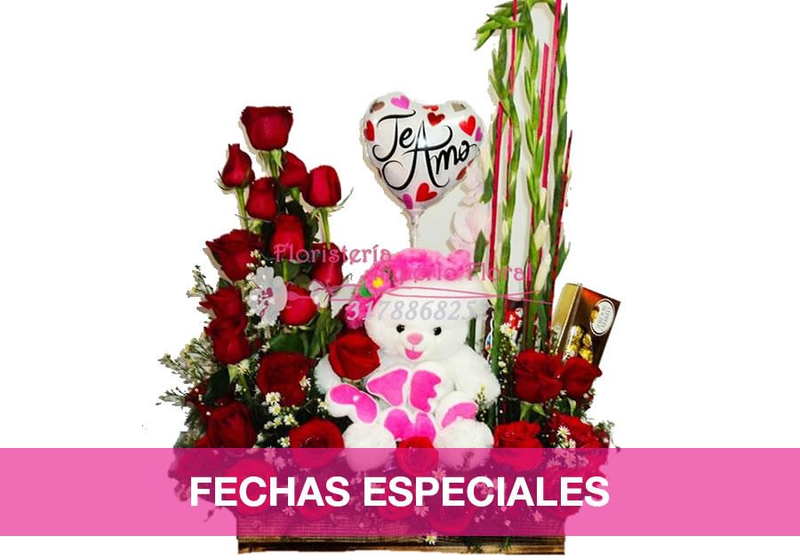 home_fechas_especiales