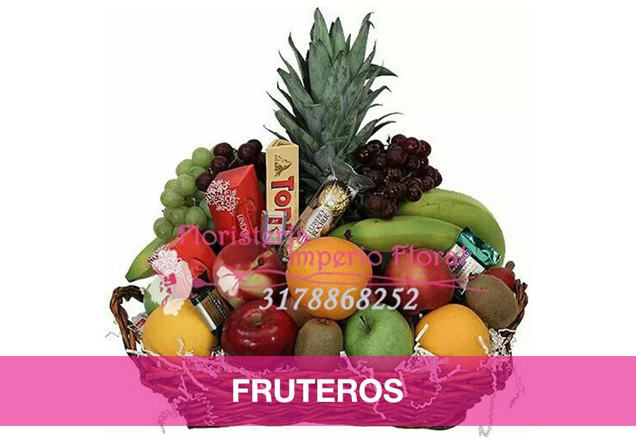 home_fruteros