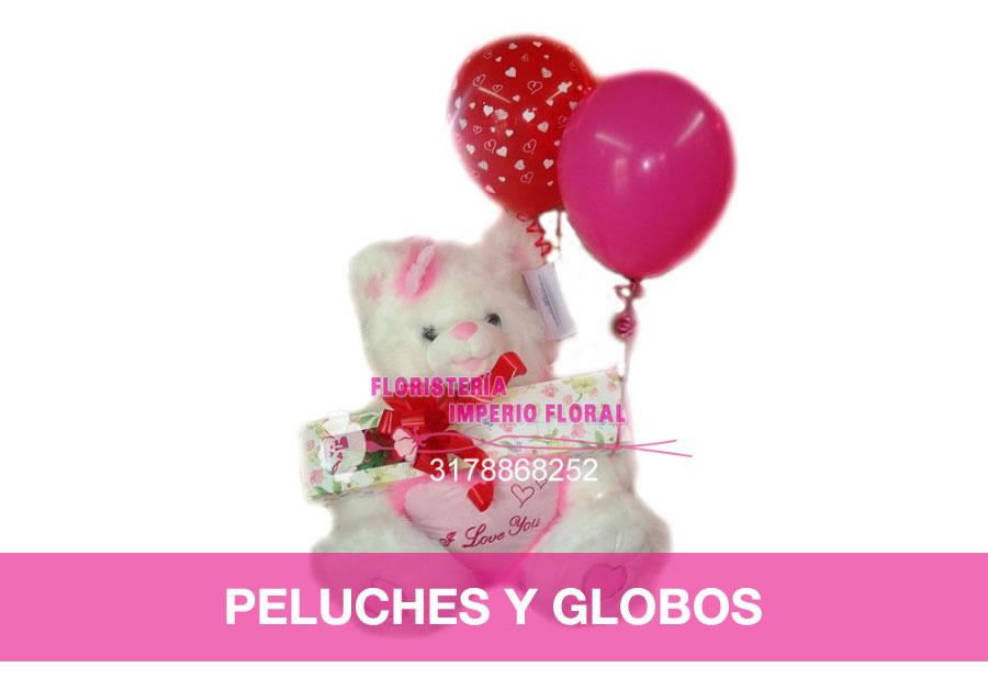 home_peluches_y_globos
