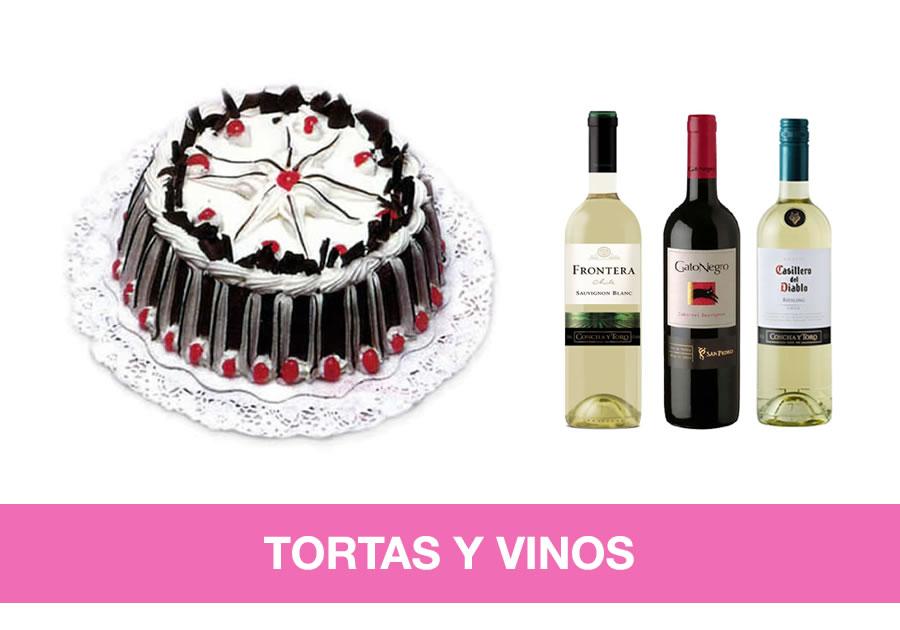 home_tortas_vinos