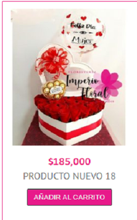 PRODUCTO4