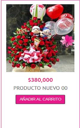 PRODUCTOS-NUEVOS-_-Categorías-de-productos-_-Floristeria-Imperio-Floral-Google-Chrome-22_05_2020-10_09_18-p.-m.-2