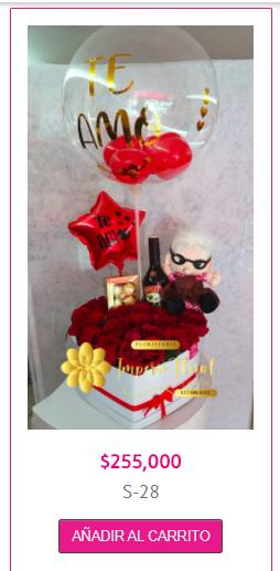 Dia-de-san-valentin-_-Categorías-de-productos-_-Floristeria-Imperio-Floral-Google-Chrome-28_01_2021-4_15_53-p.-m.