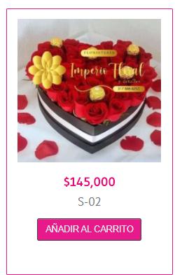Dia-de-san-valentin-_-Categorías-de-productos-_-Floristeria-Imperio-Floral-Google-Chrome-28_01_2021-4_16_25-p.-m.