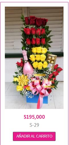 Dia-de-san-valentin-_-Categorías-de-productos-_-Floristeria-Imperio-Floral-Google-Chrome-28_01_2021-4_19_07-p.-m.